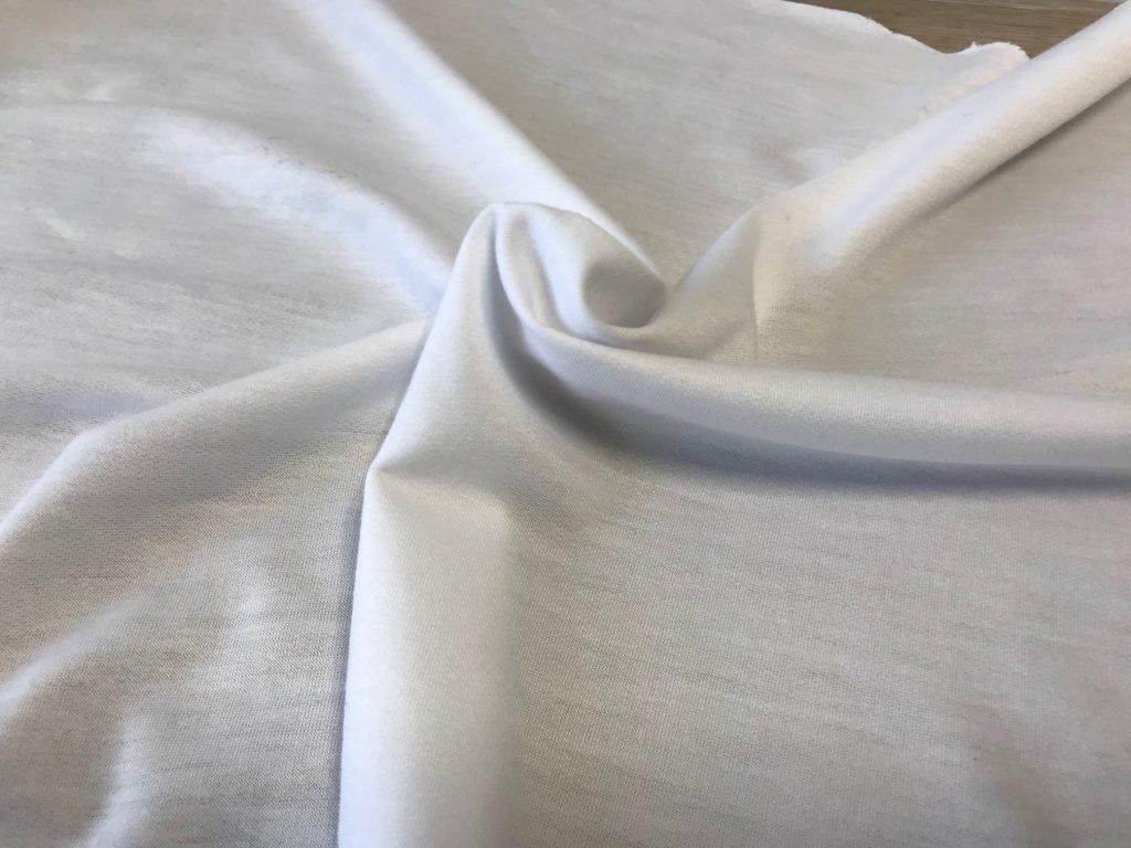 Tkaniny do druku